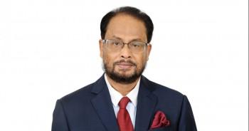 নির্বাচন কমিশন গঠনে আইন প্রণয়ন জরুরি : জিএম কাদের